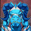 avatar of TrickyLizard