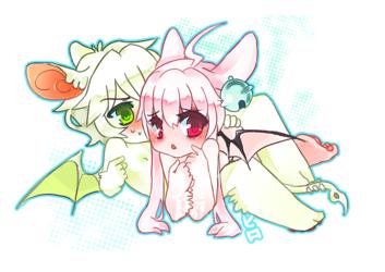 Shugah Bats