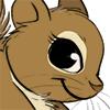 avatar of Niluki