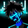 Avatar for MechaManW6