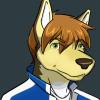 avatar of theolis-wolfpaw