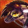 avatar of darksoul