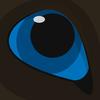 avatar of rckp