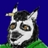 avatar of Psymera