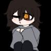 avatar of FriskyWinky