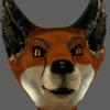 avatar of thordwilk