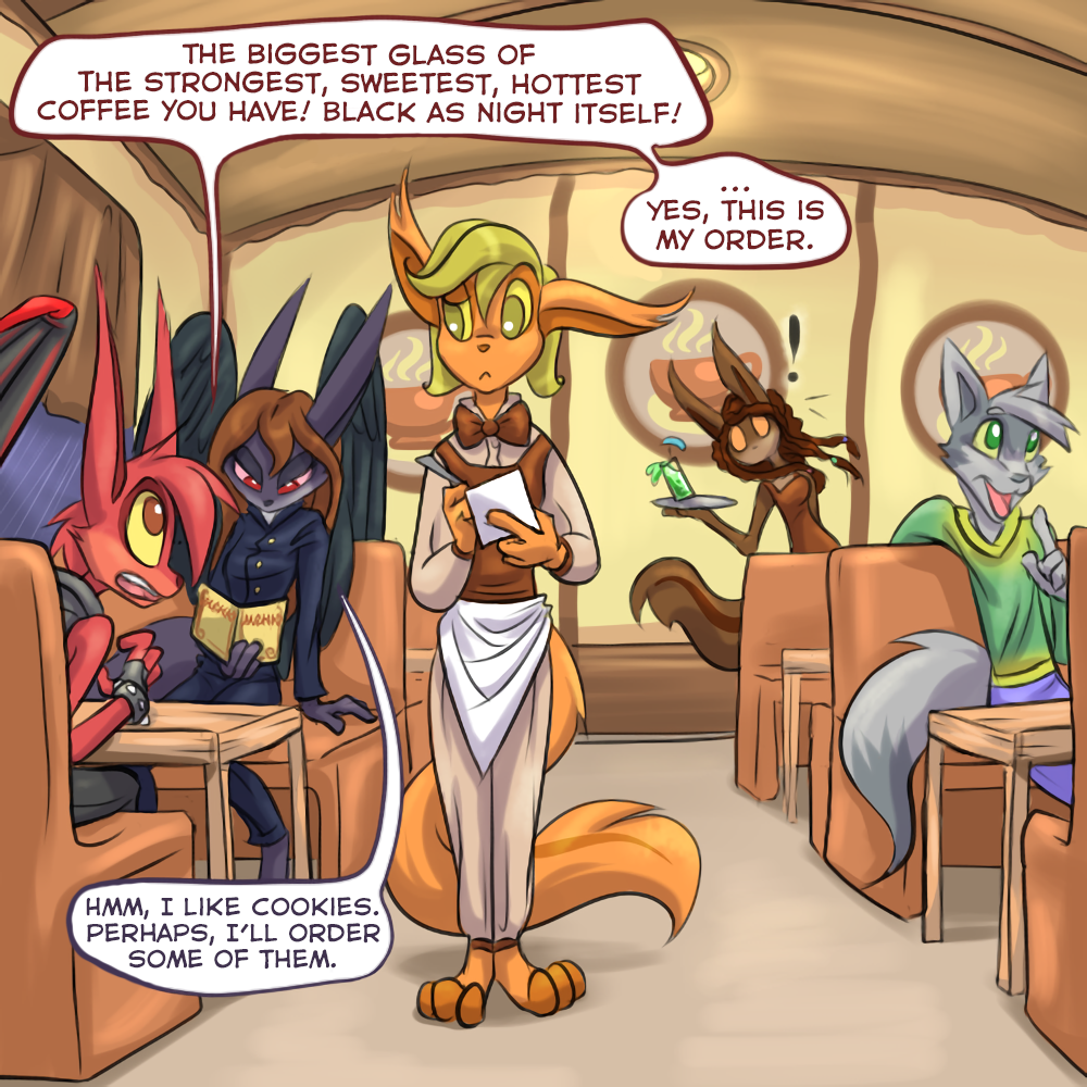 chapter1 page10