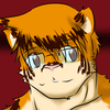 avatar of Satosan