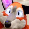 avatar of leokitsune