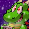 avatar of rangarig