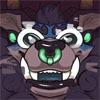 avatar of GauGau