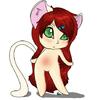avatar of LilKittyLin