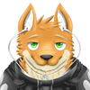 Avatar for Wolfy Helios