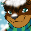 avatar of luciantheotter
