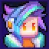 avatar of flowerfoxy