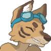 avatar of empiredog