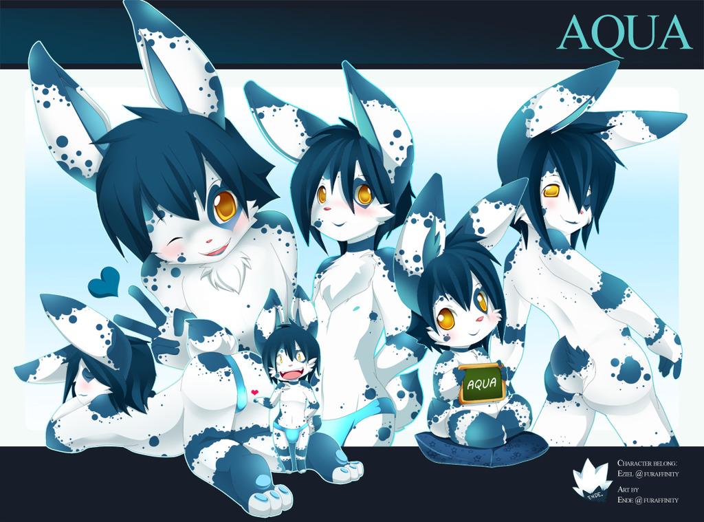 Most recent image: Da bunnies!!