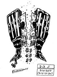 Inktober 2