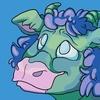 avatar of Allikitti