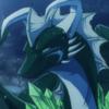 avatar of Rurikredwolf