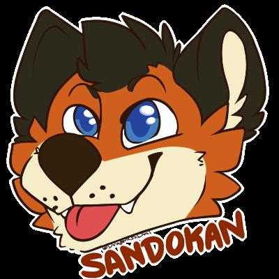 CM-sandokan_fox