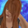 Avatar for TessaArt