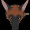 avatar of Tie Wolf