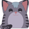 avatar of Greykitty