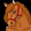 avatar of cinnamare