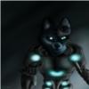 avatar of Specter-Wolf
