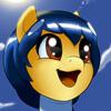 avatar of mifmaf