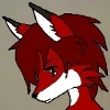 Avatar for amaterasu00412