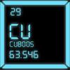 avatar of Cuboos
