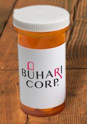 Buhari Corp.