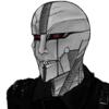 avatar of Monochrom