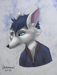 Fox Icone