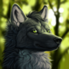 avatar of LordWolfie