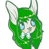 avatar of LunarFennec