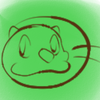 avatar of Bosgo