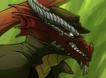 //CM// Forest brawl