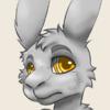 avatar of JakeHUN