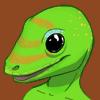 avatar of keokitsune