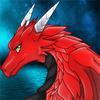 avatar of Bahamut