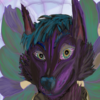Avatar for Thryft