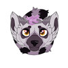 avatar of Spirits_Maki