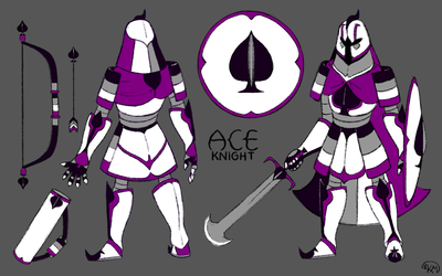Ace Knight
