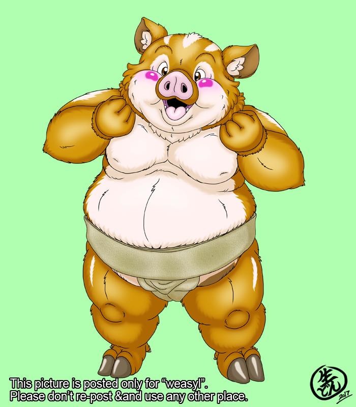 Most recent image: boar kid