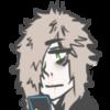 avatar of Porn-Senpai