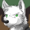 avatar of lightwolf21