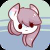 avatar of Ambarloo